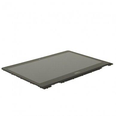 "Dell Inspiron 13 (5368 / 5378) 13.3"" Touchscreen FHD - 40 Pin - HD Cam - 1 kamera 5"