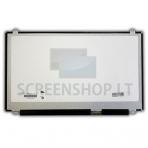 Ekranas 15.6″ 1366×768 HD LED 40pin Slim