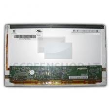 Ekranas 8.9″ 1024×600 WSVGA LED 40pin standartinė