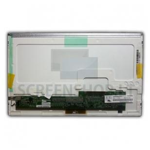 Ekranas 10.2″ 1024×600 WSVGA LED 30pin