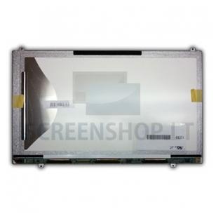 Samsung Nešiojamo kompiuterio ekranas matrica 14″ 1366×768 HD LED 40pin SlimD