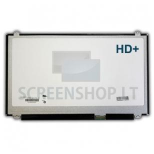 Nešiojamo kompiuterio ekranas matrica 14″ 1600×900 HD+ LED 40pin Slim