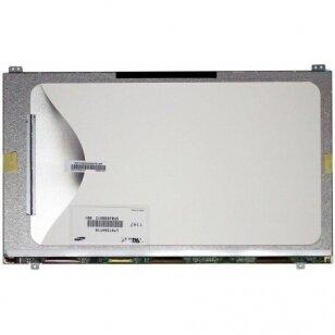 Nešiojamo kompiuterio ekranas matrica SAMSUNG 15.6″ 1366×768 HD LTN156AT19-001