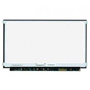 """Nešiojamo kompiuterio ekranas matrica 15.6"""" 3840x2160 UHD, LED, IPS, SLIM, matinis, 40pin (dešinė) N156DCE-GA1"""
