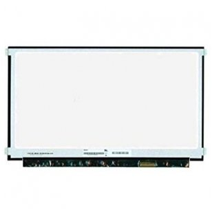"Ekranas 15.6"" 3840x2160 UHD, LED, IPS, SLIM, matinis, 40pin (dešinė) N156DCE-GA1"