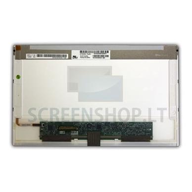 Ekranas 10.1″ 1366×768 HD LED 40pin