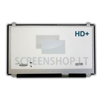 Ekranas 14″ 1600×900 HD+ LED 40pin Slim