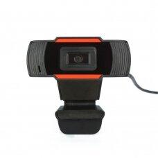 Internetinė kamera HD 720P USB