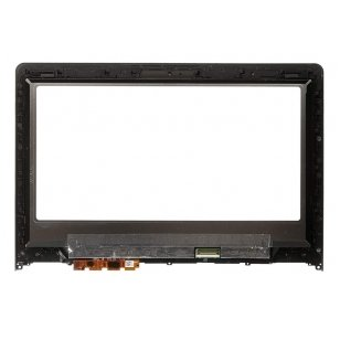 "Matrica LCD + Touch 11.6"" 1920x1080 FHD, LED, IPS, SLIM, blizgus, 30pin (dešinėje), EDP, A+"