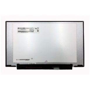 "Matrica14.0"" 1920×1080 FHD, LED, IPS, SLIM, matinis, 30pin (dešinėje), A+"