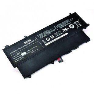 Notebook baterija, Extra Digital Selected, SAMSUNG AA-PBYN4AB, 45 Wh