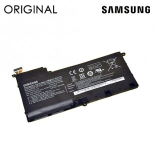 Notebook baterija, SAMSUNG AA-PBYN8AB Original