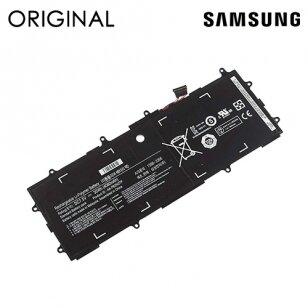 Notebook baterija, SAMSUNG AA-PBZN2TP Original