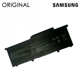 Notebook baterija, SAMSUNG AA-PLXN4AR Original